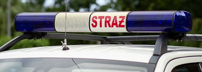 OSP z powiatu z promesami na zakup wozów strażackich - Serwis informacyjny z Wodzisławia Śląskiego - naszwodzislaw.com