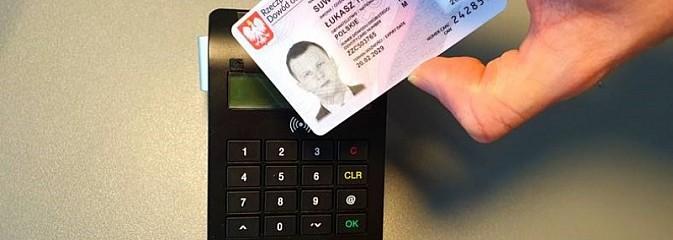 E-dowody osobiste już od 4 marca. Czy trzeba wymieniać stare? - Serwis informacyjny z Wodzisławia Śląskiego - naszwodzislaw.com