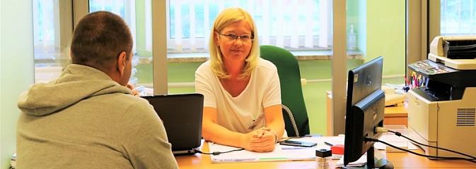 ZUS rozpoczął wysyłkę listów do przedsiębiorców - Serwis informacyjny z Wodzisławia Śląskiego - naszwodzislaw.com