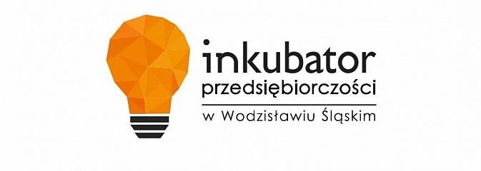 O funduszach unijnych w Inkubatorze Przedsiębiorczości - Serwis informacyjny z Wodzisławia Śląskiego - naszwodzislaw.com