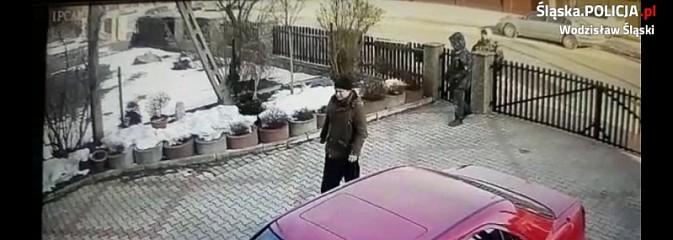 Ważny komunikat! Policja szuka osób ze zdjęć [FOTO i WIDEO]  - Serwis informacyjny z Wodzisławia Śląskiego - naszwodzislaw.com