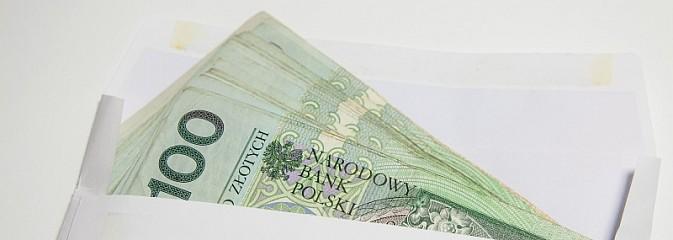 Czy można go uzyskać kredyt w stanie zadłużenia? - Serwis informacyjny z Wodzisławia Śląskiego - naszwodzislaw.com