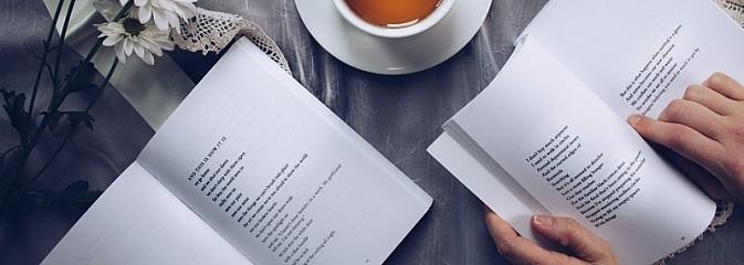 Lubisz poezję? Weź udział w konkursie recytatorskim - Serwis informacyjny z Wodzisławia Śląskiego - naszwodzislaw.com