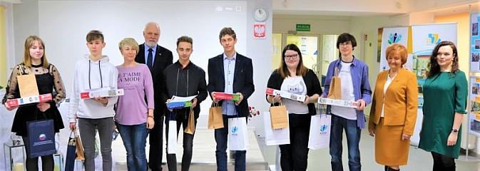 W Wodzisławiu Śląskim rywalizowali w trzech językach - Serwis informacyjny z Wodzisławia Śląskiego - naszwodzislaw.com