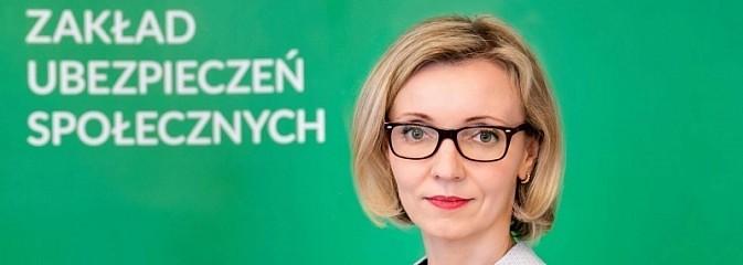 Pieniądze z ZUS na poprawę bezpieczeństwa pracy - Serwis informacyjny z Wodzisławia Śląskiego - naszwodzislaw.com