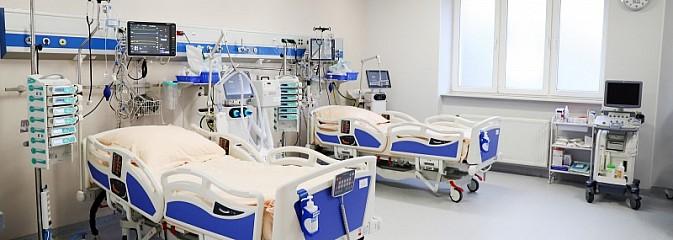 Ruszają kontrole szpitalnych oddziałów ratunkowych w całym województwie - Serwis informacyjny z Wodzisławia Śląskiego - naszwodzislaw.com