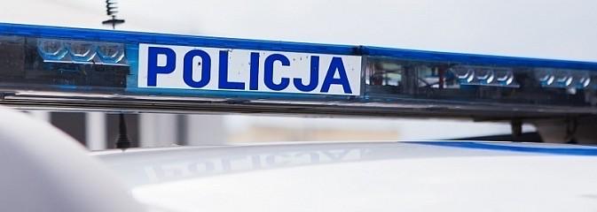 Policja zadba o bezpieczeństwo na drogach w czasie świąt - Serwis informacyjny z Wodzisławia Śląskiego - naszwodzislaw.com