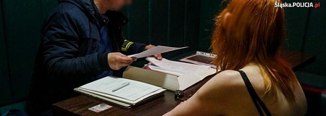 Śląski gang handlujący ludźmi rozbity! [FOTO i WIDEO] - Serwis informacyjny z Wodzisławia Śląskiego - naszwodzislaw.com
