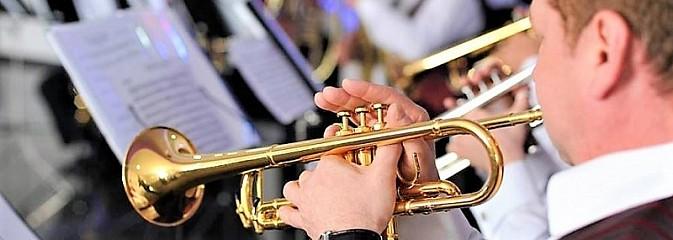 X jubileuszowy Koncert Papieski już wkrótce w Rogowie - Serwis informacyjny z Wodzisławia Śląskiego - naszwodzislaw.com