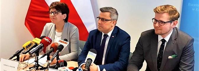 Egzaminy gimnazjalne na Śląsku wydają się niezagrożone - Serwis informacyjny z Wodzisławia Śląskiego - naszwodzislaw.com