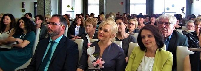 III Konferencja Medyczna w Rybniku coraz bliżej - Serwis informacyjny z Wodzisławia Śląskiego - naszwodzislaw.com