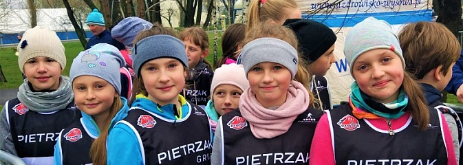Narciarze wywalczyli worek medali w rywalizacji z biathlonistami - Serwis informacyjny z Wodzisławia Śląskiego - naszwodzislaw.com