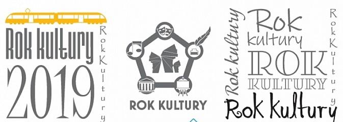 Literatura w podróży. Koleje Śląskie świętują Światowy Dzień Książki  - Serwis informacyjny z Wodzisławia Śląskiego - naszwodzislaw.com