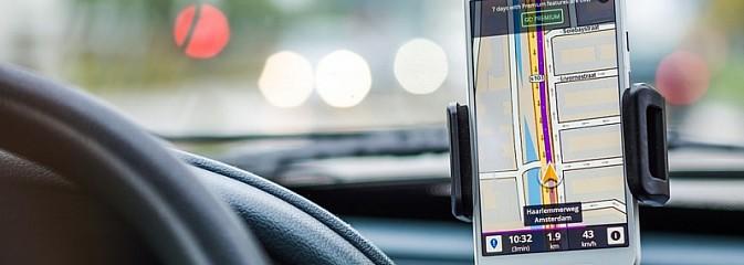 O czym warto pamiętać przed dłuższą podróżą samochodem? - Serwis informacyjny z Wodzisławia Śląskiego - naszwodzislaw.com