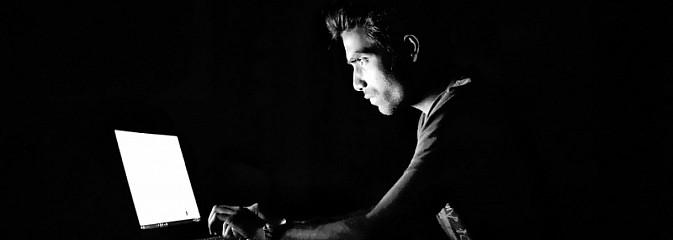 Nie bądź obojętny na nękanie. Zgłaszaj dowody cyberprzemocy - Serwis informacyjny z Wodzisławia Śląskiego - naszwodzislaw.com