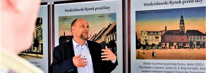Zatrzymaj się w Galerii Muzeum - Serwis informacyjny z Wodzisławia Śląskiego - naszwodzislaw.com