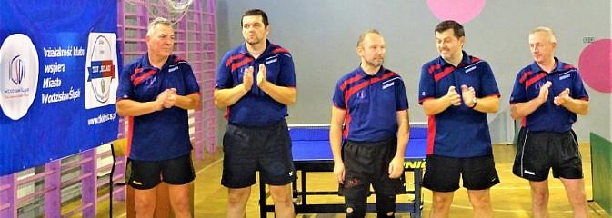 Wodzisławski Relaks z utrzymaniem! - Serwis informacyjny z Wodzisławia Śląskiego - naszwodzislaw.com