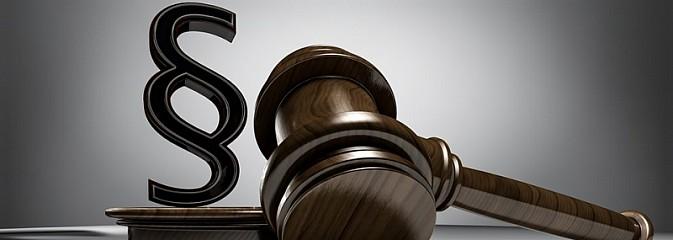 Potrzebujesz porady prawnej? Sprawdź harmonogram dyżurów prawników - Serwis informacyjny z Wodzisławia Śląskiego - naszwodzislaw.com