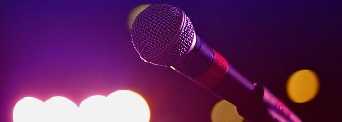 Lubisz śpiewać? Weź udział w konkursie wokalnym w Marklowicach - Serwis informacyjny z Wodzisławia Śląskiego - naszwodzislaw.com