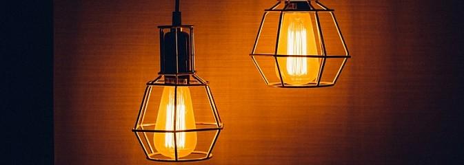 Jakie lampy najlepiej wybrać do sypialni, a jakie do salonu? - Serwis informacyjny z Wodzisławia Śląskiego - naszwodzislaw.com
