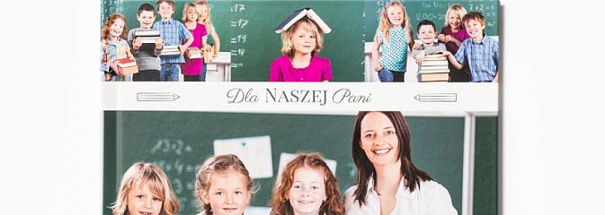 Jaki prezent dla nauczyciela będzie najpiękniejszą pamiątką na lata? - Serwis informacyjny z Wodzisławia Śląskiego - naszwodzislaw.com