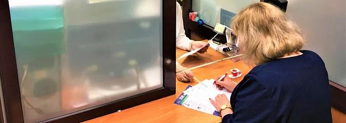 Myślisz o emeryturze? Nie składaj wniosku w czerwcu - Serwis informacyjny z Wodzisławia Śląskiego - naszwodzislaw.com