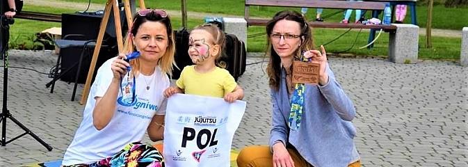 Wspólnie dla Tymka. Zebrano prawie dziesięć tysięcy złotych! - Serwis informacyjny z Wodzisławia Śląskiego - naszwodzislaw.com
