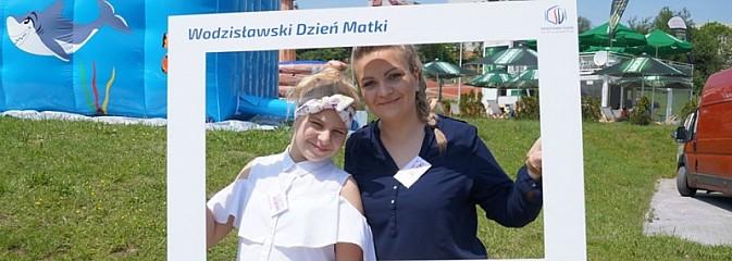 Wodzisławski Dzień Matki za nami [FOTO] - Serwis informacyjny z Wodzisławia Śląskiego - naszwodzislaw.com