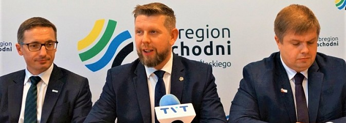 Ponad dwadzieścia milionów złotych na OZE dla Subregionu - Serwis informacyjny z Wodzisławia Śląskiego - naszwodzislaw.com