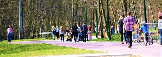 Trwa sezon na Trzech Wzgórzach - Serwis informacyjny z Wodzisławia Śląskiego - naszwodzislaw.com