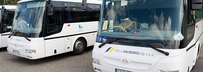 Starostwo przypomina. Od dziś nowy rozkład jazdy PKS. Zmiany także w Bełsznicy - Serwis informacyjny z Wodzisławia Śląskiego - naszwodzislaw.com