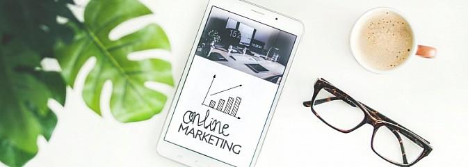Poznaj złote reguły nowoczesnego marketingu w internecie. Sprawdź co robią ci, którzy odnieśli spektakularny sukces! - Serwis informacyjny z Wodzisławia Śląskiego - naszwodzislaw.com