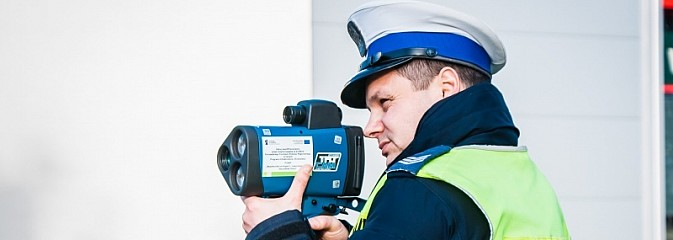 To orzeczenie sądu jest bardzo ważne dla kierowców  - Serwis informacyjny z Wodzisławia Śląskiego - naszwodzislaw.com