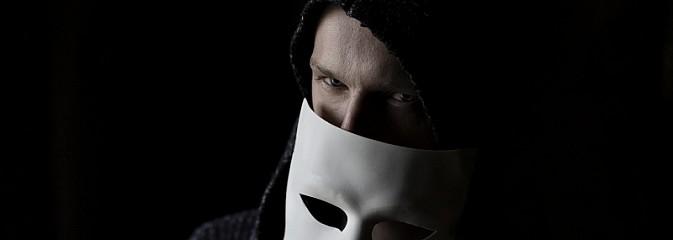 Składasz wniosek o 500+? Uważaj na internetowych oszustów - Serwis informacyjny z Wodzisławia Śląskiego - naszwodzislaw.com