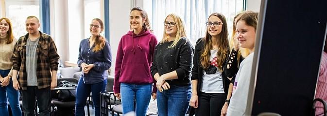 Państwowe Wyższe Szkoły Zawodowe nie sprawiają zawodu - Serwis informacyjny z Wodzisławia Śląskiego - naszwodzislaw.com