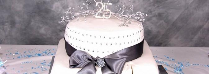 Jaki prezent na rocznicę ślubu sprawić swoim rodzicom? Razem z ekspertami przygotowaliśmy kilka wyjątkowych pomysłów - Serwis informacyjny z Wodzisławia Śląskiego - naszwodzislaw.com