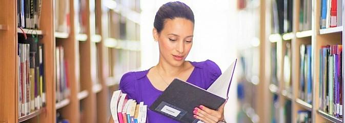Renta szkoleniowa daje nowe możliwości - Serwis informacyjny z Wodzisławia Śląskiego - naszwodzislaw.com