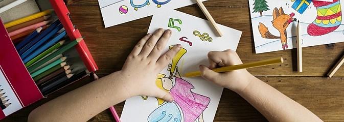 Wakacyjne warsztaty dla dzieci w Wodzisławiu Śląskim - Serwis informacyjny z Wodzisławia Śląskiego - naszwodzislaw.com