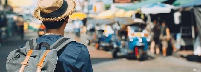 Planujesz dłuższy wyjazd zagranicę? Zgłoś to przez Internet - Serwis informacyjny z Wodzisławia Śląskiego - naszwodzislaw.com