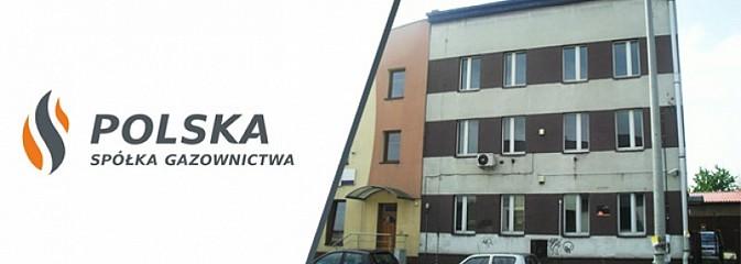 Budynek na sprzedaż w Rybniku - Serwis informacyjny z Wodzisławia Śląskiego - naszwodzislaw.com
