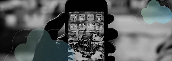 Popularna aplikacja do przerabiania zdjęć zlustrowana. Są wyniki! - Serwis informacyjny z Wodzisławia Śląskiego - naszwodzislaw.com