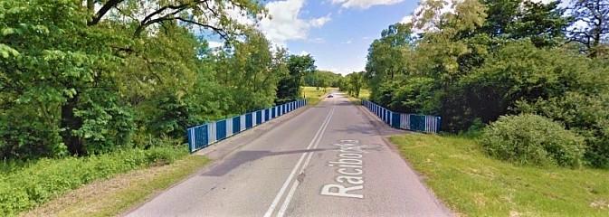 Drugi most w Syryni do przebudowy - Serwis informacyjny z Wodzisławia Śląskiego - naszwodzislaw.com