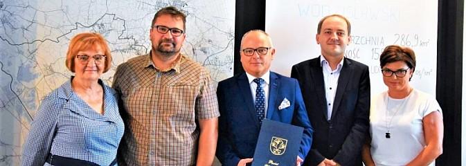 Przy Tischnerze powstanie boisko wielofunkcyjne - Serwis informacyjny z Wodzisławia Śląskiego - naszwodzislaw.com