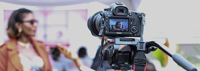 Gdyby Cię nie było... Weź udział w konkursie filmowym - Serwis informacyjny z Wodzisławia Śląskiego - naszwodzislaw.com