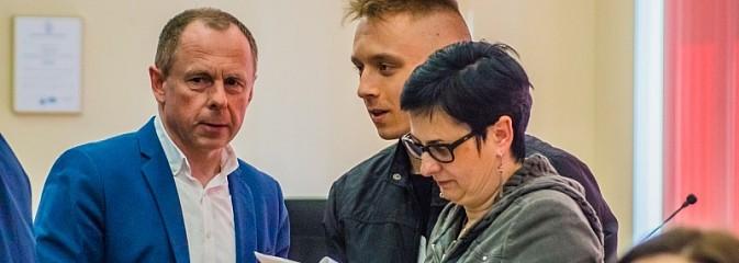 Raciborska PWSZ dostała zgodę na prowadzenie studiów magisterskich  - Serwis informacyjny z Wodzisławia Śląskiego - naszwodzislaw.com