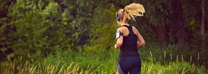 Uprawiasz jogging? Sprawdź, co może Ci dać noszenie odzieży kompresyjnej! - Serwis informacyjny z Wodzisławia Śląskiego - naszwodzislaw.com