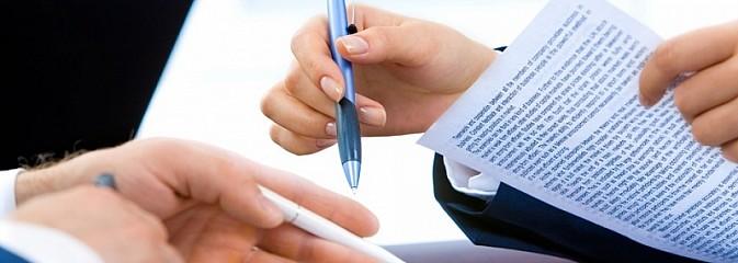 Możesz zwiększyć swoje szanse na upadłość konsumencką, jeśli wcześniej o to zadbasz - Serwis informacyjny z Wodzisławia Śląskiego - naszwodzislaw.com
