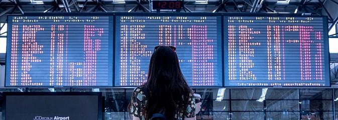 Co robić, gdy linia lotnicza zawodzi? - Serwis informacyjny z Wodzisławia Śląskiego - naszwodzislaw.com