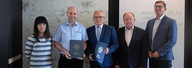 Ciąg dalszy remontu ul. 1 Maja w Gołkowicach przed nami - Serwis informacyjny z Wodzisławia Śląskiego - naszwodzislaw.com