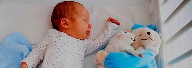 Narodziny 50000 dzieci zgłoszono online! - Serwis informacyjny z Wodzisławia Śląskiego - naszwodzislaw.com
